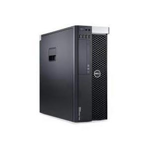 Dell Precision T3600 Workstation Intel xeon 3.2GHz E5-1650, 2TB HDD, 16GB Ram.