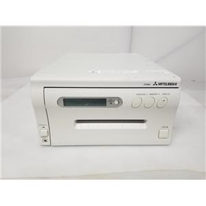 Mitsubishi CP800 Digital Color Video Copy Medical Printer