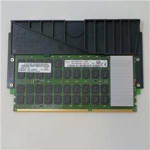 IBM SK hynix 32GB DDR3 4P2Rx8 PC3L-12800 Memory for Power 8 Server