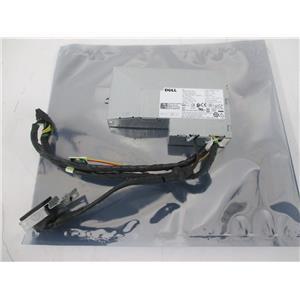 Dell 3PYMT Optiplex 7440 7450 AIO Power Supply 200W