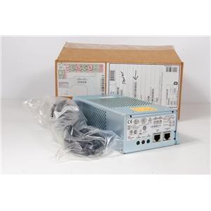 New Cisco POE80U-560(G)-C-R PoE Injector