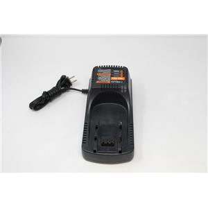 Delta Shopmaster CL144C 14.4V 1 Hour Class 2 Battery Charger