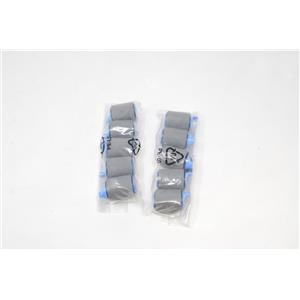 Lot of 10 New HP RM1-4571 Pickup Paper Rollers