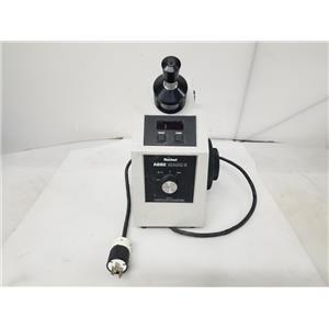 Leica Mark II Plus ABBE Digital Refractometer 10480