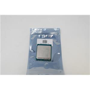Intel Xeon E5-2609 v2 CPU 2.50GHz 10MB Cache 6.40GT/s Quad Core Processor