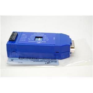 New B&B Electronics 4WSD9TB RS-422/485 Converter