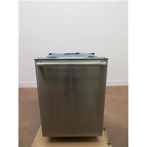 """Bosch Ascenta Series 24"""" 50 dBA 6 Wash Cycles Stainless Dishwasher SHX3AR75UC (local only) (6)"""