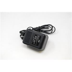Original Iomega Zip SG-511 5VDC 1.0A Power Supply Adapter