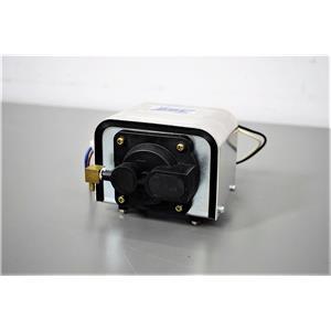 Used: Gast DDL SPP-40GBL-101 Linear Air Pump 30,40L Warranty