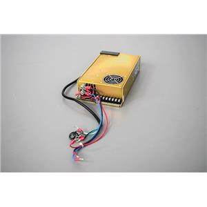 Integrated Power Designs SRW-300-2002 300W Power Supply Warranty