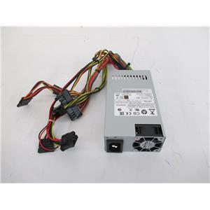 POWER MAN IP-S265AU7-2 FLEX ATX V1.1 POWER SUPPLY
