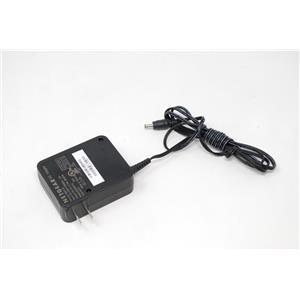 Original Netgear 332-10631-01 19V 3.16A Power Supply Adapter