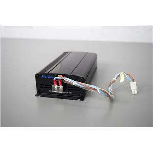 New-Era Hass-102 DC-AC Power Supply Inverter Warranty