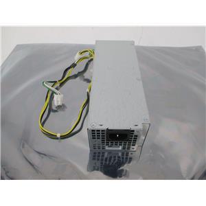 DELL TDFTP OptiPlex 5050 SFF 180W Power Supply