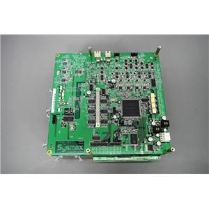 Siemens Sysmex UF1000i Analyzer PCB with 3060 Processor & Communication Warranty