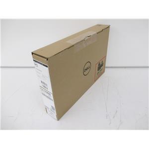 Dell DP1T3 Chromebook 11 3189 Celeron N3060 1.6GHz 4GB 32GB eMMC SSD Multi-Touch