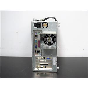 Used: Medtronic Evolution Plus - OEM-H3255D00NM Computer Intel Pentium 4 Warranty