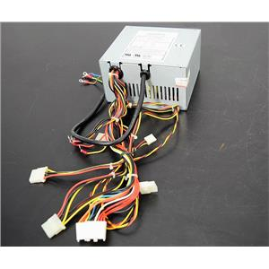 Medtronic Evolution Plus - Senstron LP2-4200F Switching Power Supply Warranty