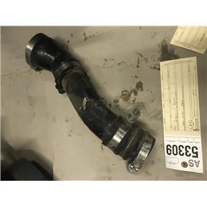 1994-1998 Dodge Cummins 2500 3500 5.9L CUMMINS intercooler pipe as53309