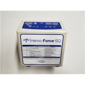 Medline Hemo-Force SQ Sequential DVT Pump MDS600SQ