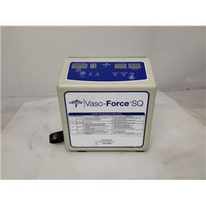 Medline Vaso-Force SQ Sequential DVT Pump MDS600SQ