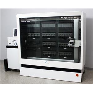 Cepheid GeneXpert Infinity-80 Dx R2 6-Color Automated Molecular Diagnostic