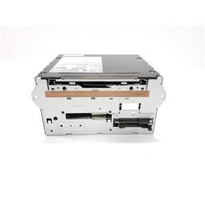 08 09 10 11 12 Armada Pathfinder Navigation CD Player Bose Radio 25915ZQ39A