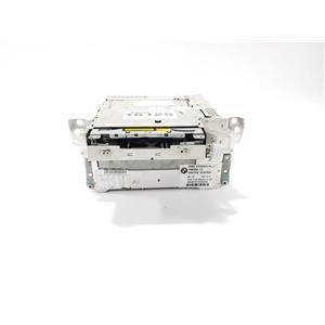 07 08 09 10 BMW X5 X6 Navigation Receiver CCC CD DVD Player Radio 65839159048