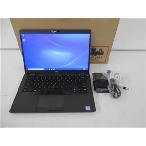 """Dell 90YR1 Latitude 5400 - 14"""" - Core i5-8365U 8GB 256GB M.2 W10P BKLT KBRD WARR"""