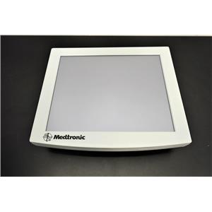 Used: Medtronic Evolution Plus National Display V3-SX19-RA/MI 19in. Monitor Warranty
