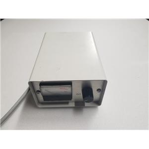 Carl Zeiss 872E Microscope Lamp Power Supply