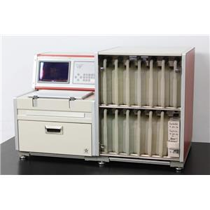 Sakura Tissue-Tek VIP E150 Benchtop Automatic Tissue Processor Model 4890