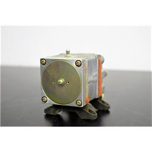 MEDO AC0102-C006 Linear Piston Driven Air Compressor Pump Warranty