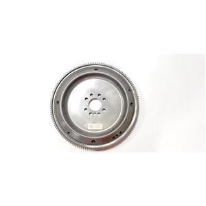 Flywheel/Flex Plate 463 Type G550 13-17 MERCEDES Genuine OEM 2780300012