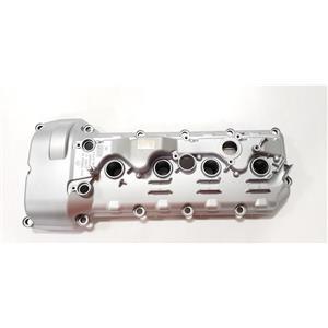 ENGINE VALVE COVER LEFT SIDE 08-13 BMW M3 4.0L 11127848154 11127838268