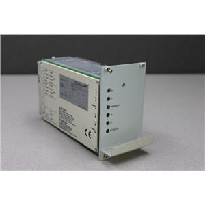 Schroff PowerPac PST 215 13195005 Power Supply from Boston Scientific EC1001