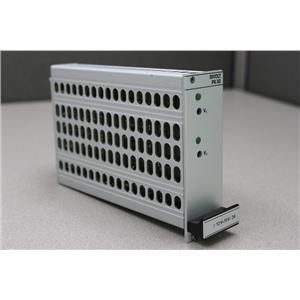 Vero BIVOLT PK60A 136-010982B Power Supply from Boston Scientific EC1001