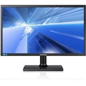 Samsung S23C200B LED LCD Monitor