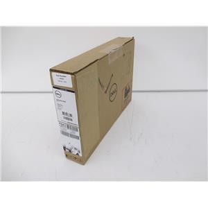 "Dell NRJ36 Latitude 3400 Laptop Core i5-8265U 1.6GHz 8GB 500GB 14"" W10P - SEALED"