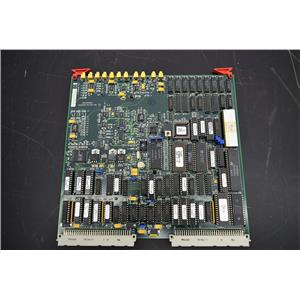 Boston Scientific EC1001 Ultrasound PCA Graphics 2 Board 08841-001 Warranty