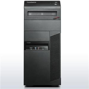 Lenovo ThinkCentre M91p Intel Core i5 2nd Gen., 3.1GHz, 8GB PC NO OS