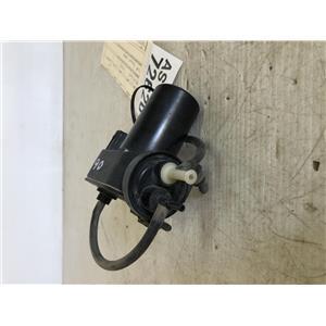 1999-2007 Ford F350 4x4 vacuum pump  as72620