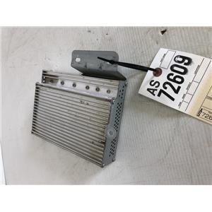 2003-2005 Dodge 2500,3500 5.9L cummins amplifier 56043136af  as72609