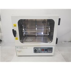 Affymetrix GeneChip 640 Hybridization Rotisserie Oven