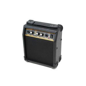Maestro GM-05 Mini Guitar Amplifier