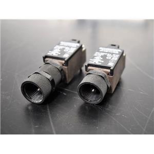 Schmersall ZR 236-11z-M20 Position Switch (Set of 2)BD Innova Processor Warranty