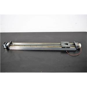 Used: Thomson 2HB10-200127 LinearActuator for BDInnova Microbiology Processor Warranty