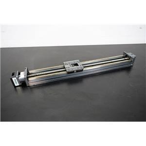 Used: Thomson 2HB10-200129 LinearActuator for BDInnova Microbiology Processor Warranty