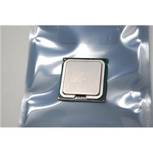 Intel Xeon L5410 2.33GHz 12MB 1333MHz CPU Processor