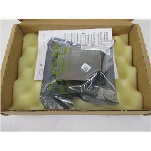 DELL 405-AAEI PERC H330 12GBPS SAS/ 6GBPS SATA MINI MONO RAID CONTROLLER